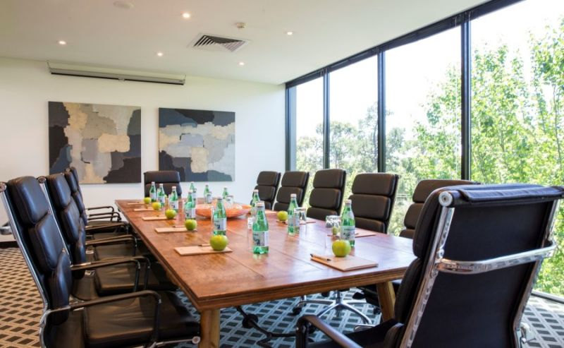 Purchase your own piece of Toorak Corporate