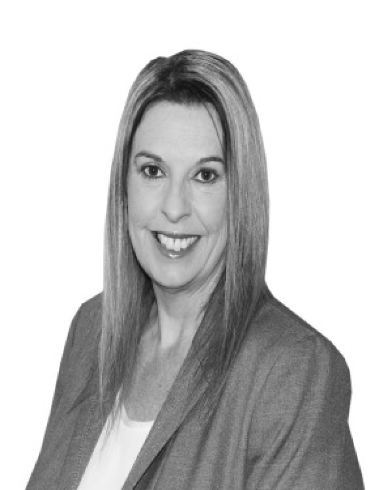 Tammy Miles Real Estate Agent