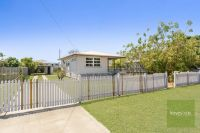 31 Chandler Street Garbutt, Qld