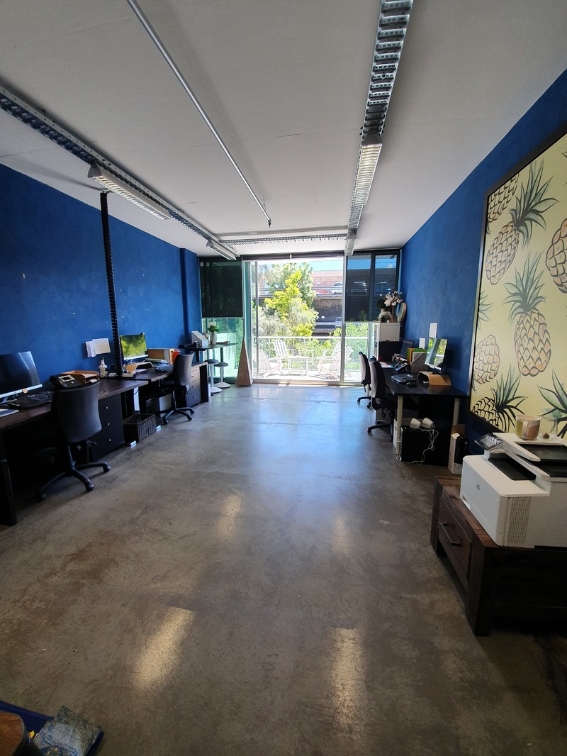 Lifestyle Working Brookvale – Premium office space on the Northern Beaches.