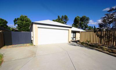 10 Macarthur Court, Australind,
