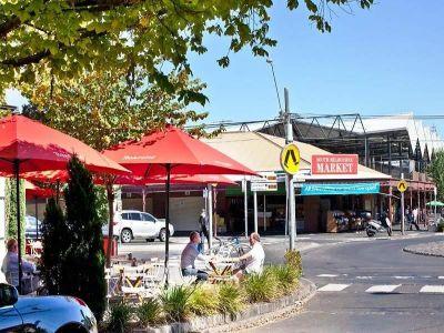 209 Cecil Street, South Melbourne