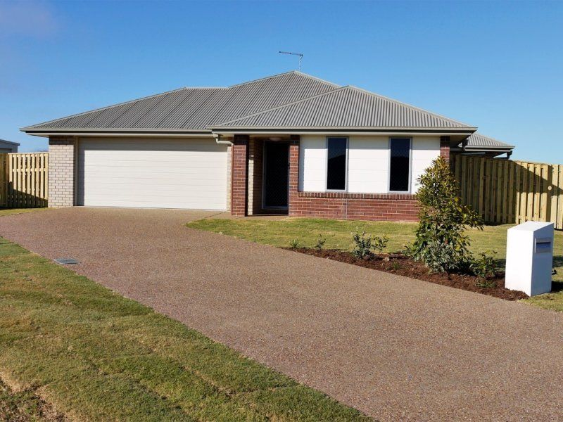 2 BAY SHED! with a beautiful, large family home.