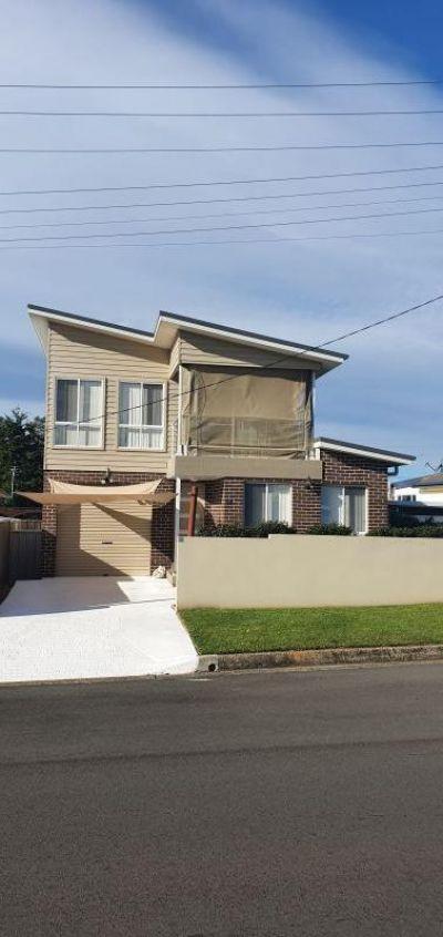 MOUNT WARRIGAL, NSW 2528