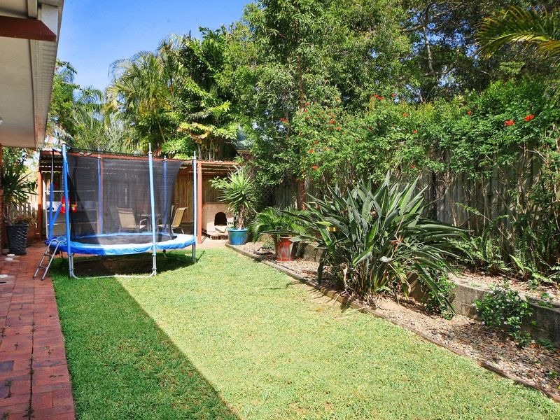 40 Outlook Drive, Tewantin QLD 4565