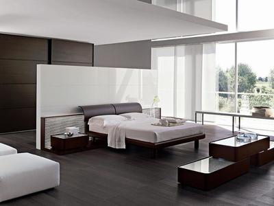 Household Furniture Imports and Retail - Ref: 10816