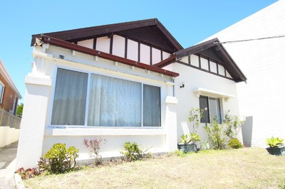 Spacious Home, Ideally Located