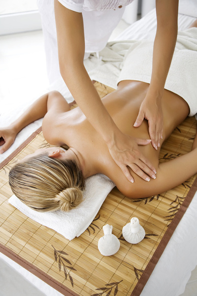 Massage Business in Toorak Ref:10036
