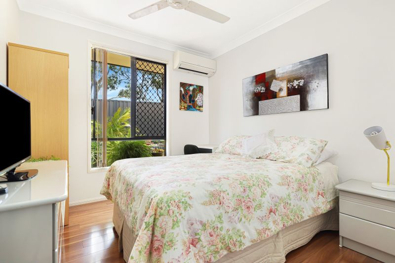 For Sale By Owner: 15/20 Brown Street, Labrador, QLD 4215