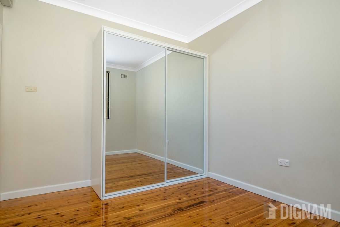 3/67 Mount Keira Road, West Wollongong NSW