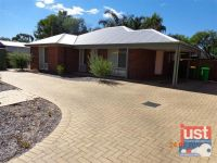 32B Island Queen Street, Withers