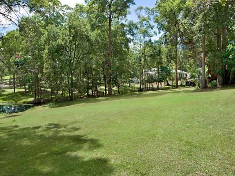 171 Wust Road, Doonan QLD 4562