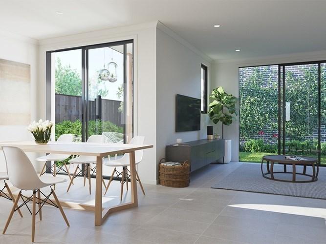 Marsden Park Lot 19 Penrose Street | Elara Estate