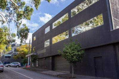 WHOLE BUILDING or IN/151-153 Clarendon Street, South Melbourne