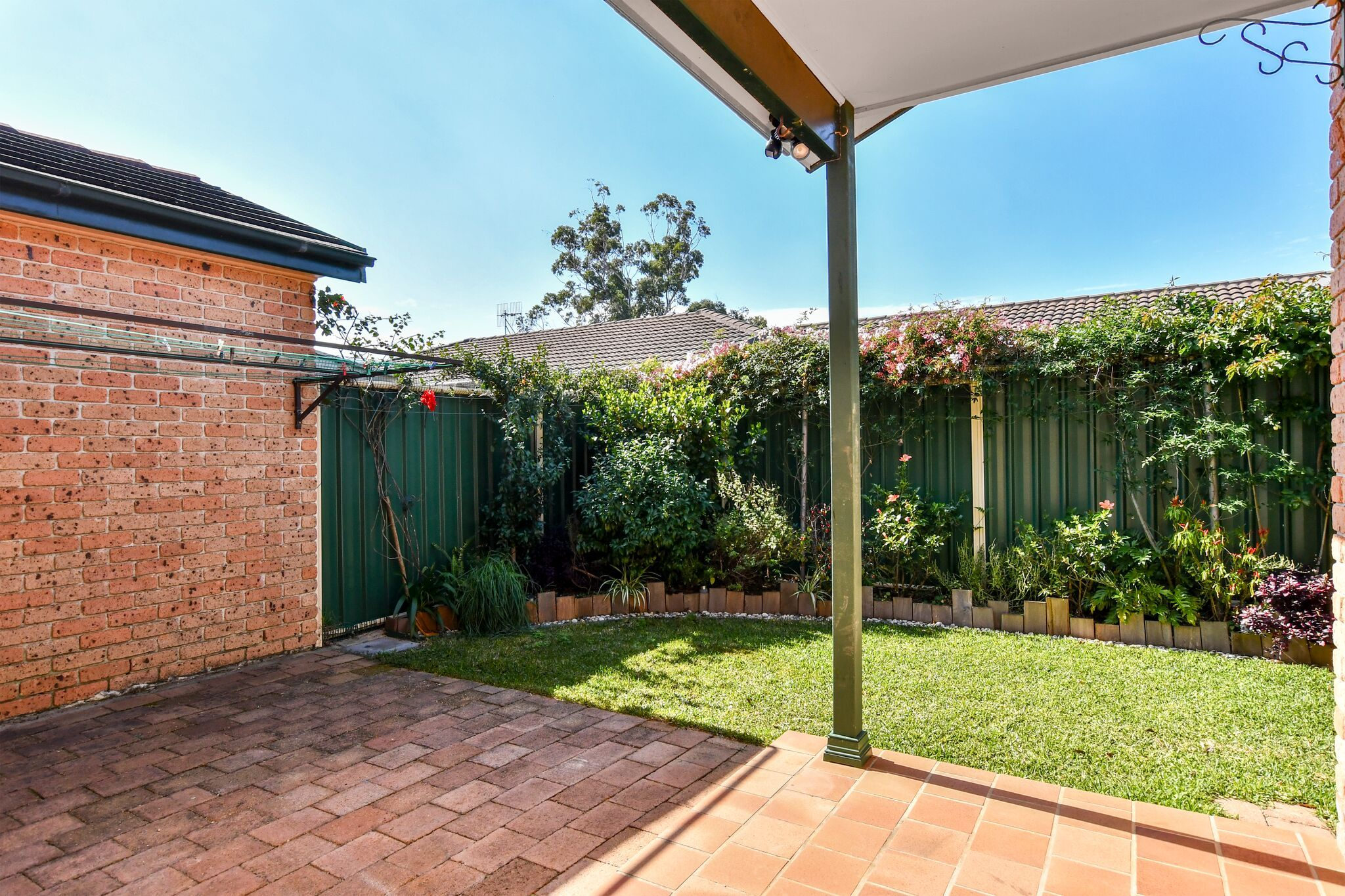 1/31 Bream Road Ettalong Beach 2257