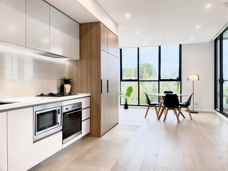 Private Rentals: Westmead, NSW 2145