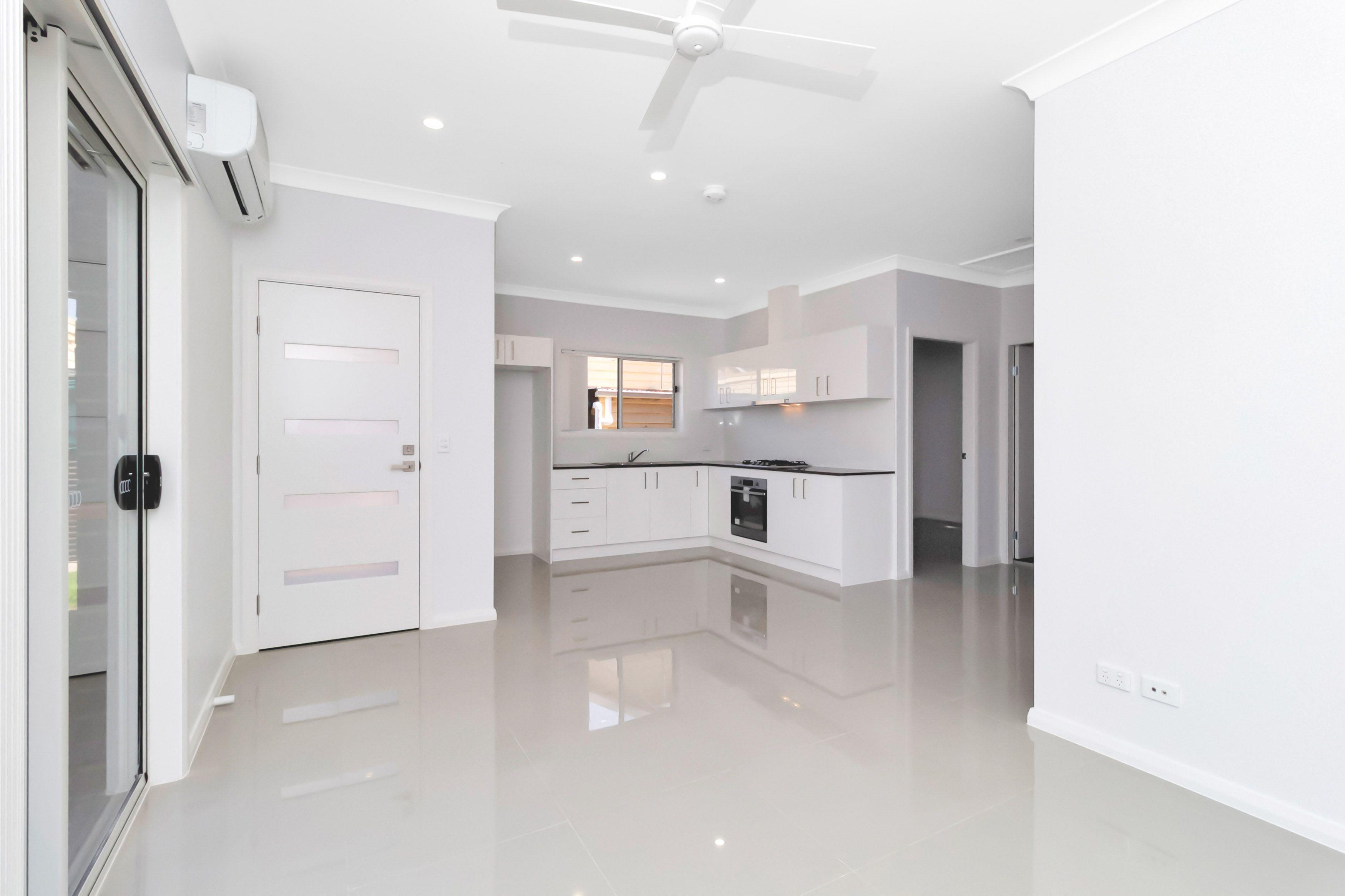 11 Harold Street, Blacktown NSW 2148