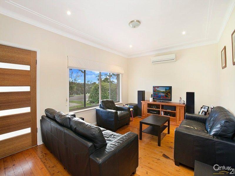 39 Eighth Avenue, Loftus NSW 2232