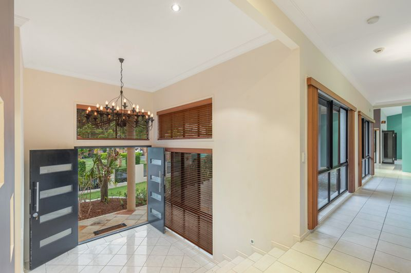 54 Highview Terrace, Daisy Hill