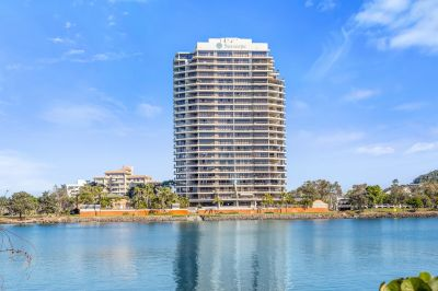403/53 Bay Street, Tweed Heads