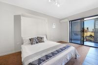 506/65-71 Belmore Road Randwick, Nsw