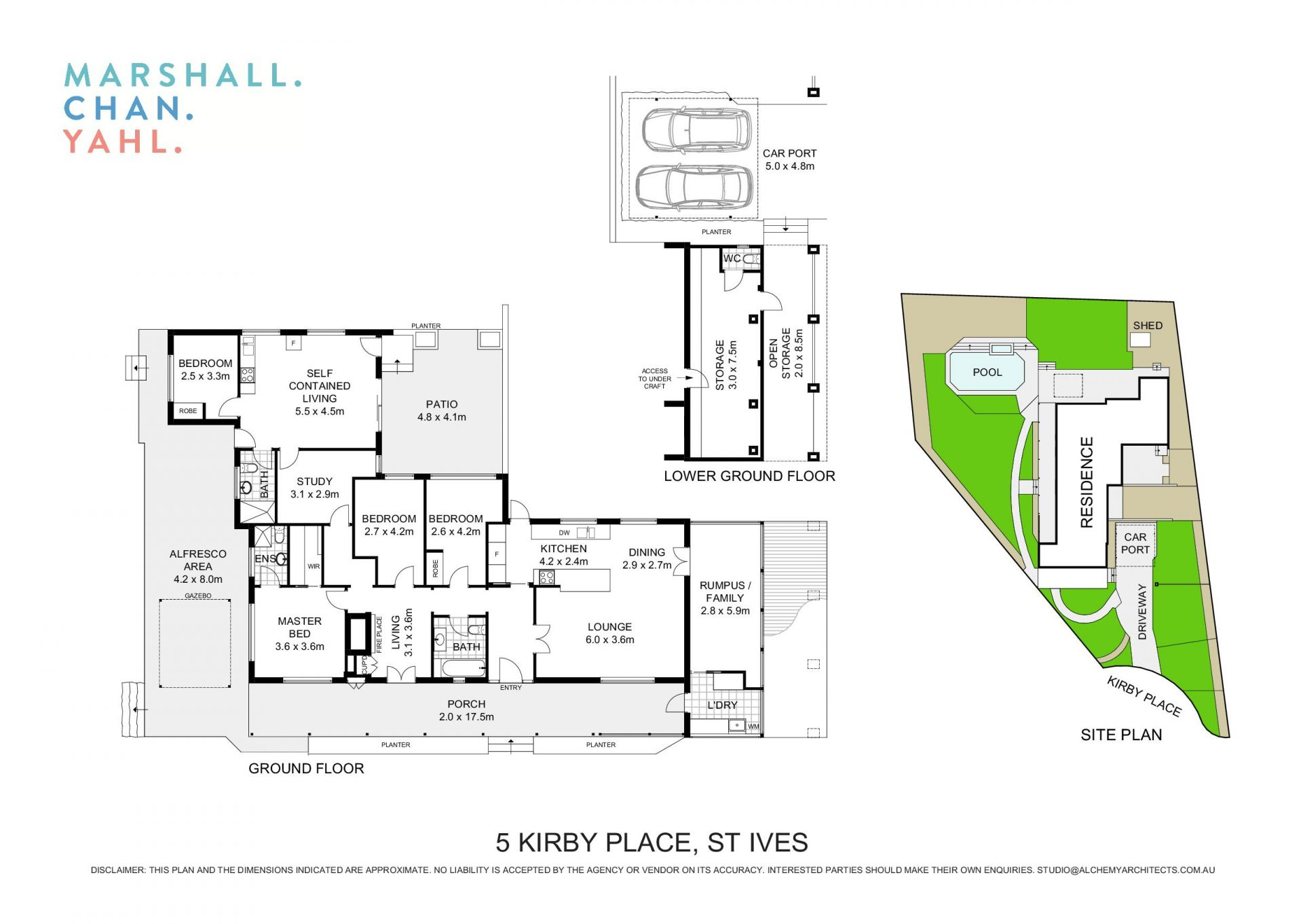 5 Kirby Place St Ives 2075
