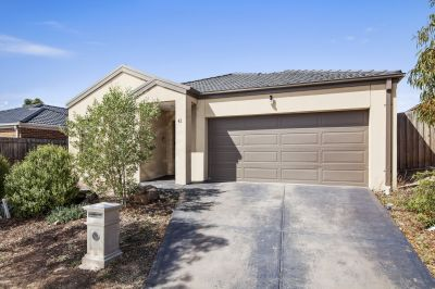 Surrounded by Tarneit Amenities!
