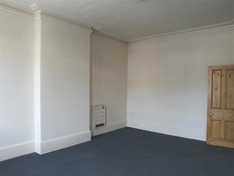 230A Liverpool Street