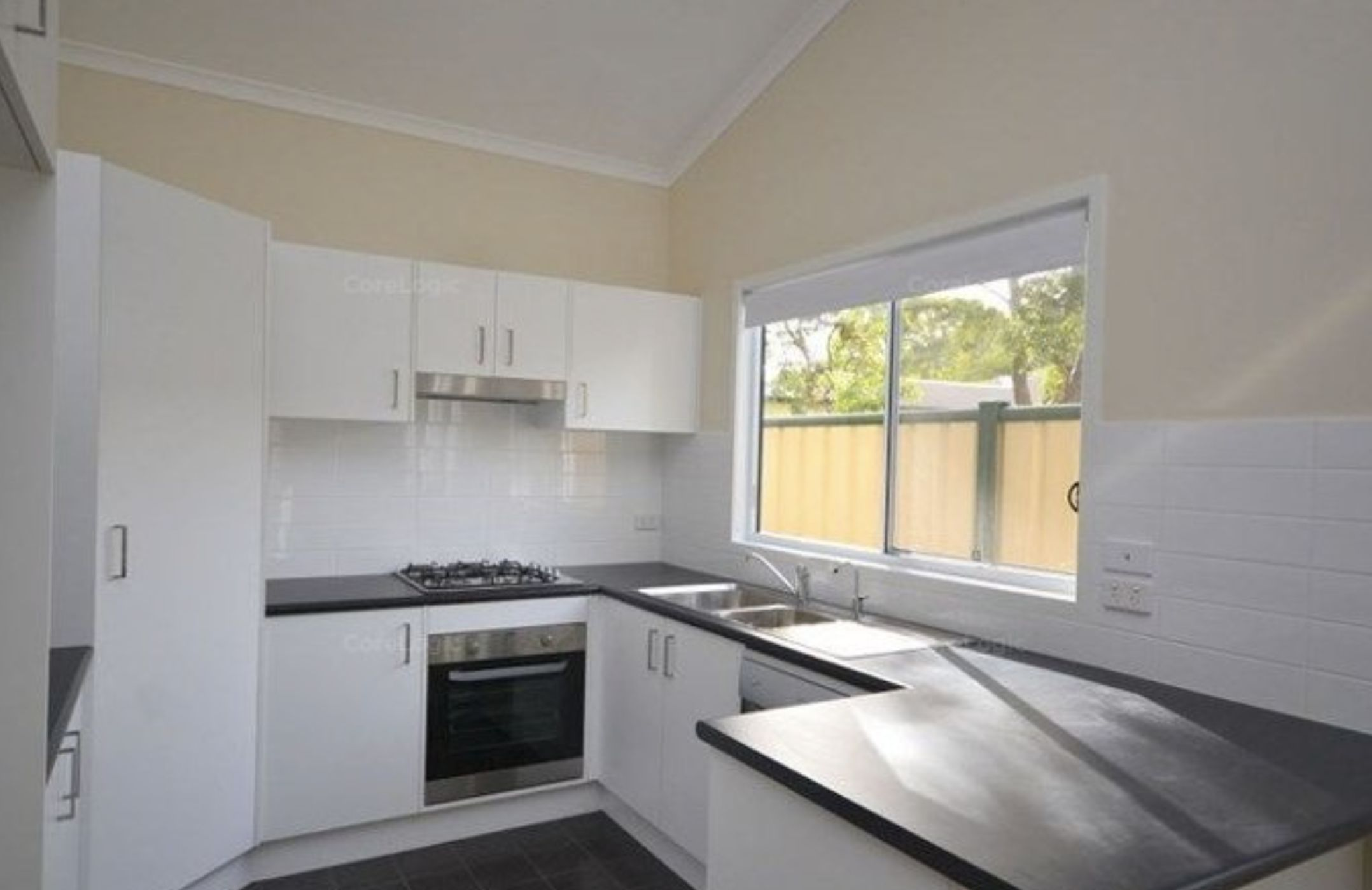 13 Springwood Street Blackwall 2256