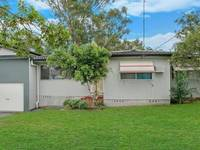 Great Location, Ideal for Investor or First Home Buyer