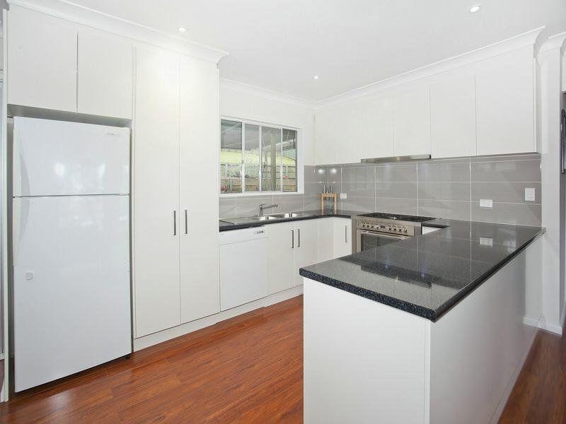 34 Joseph Street, Woonona NSW