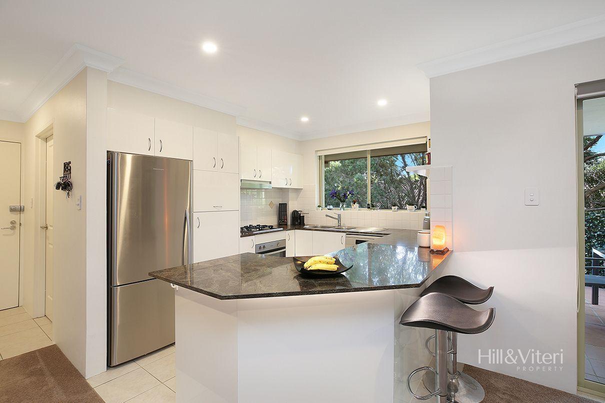 6/84-88 Glencoe Street, Sutherland NSW 2232