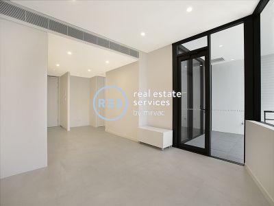 Luxury North-Facing 1 Bedroom Apartment in 'The Moreton', Bondi