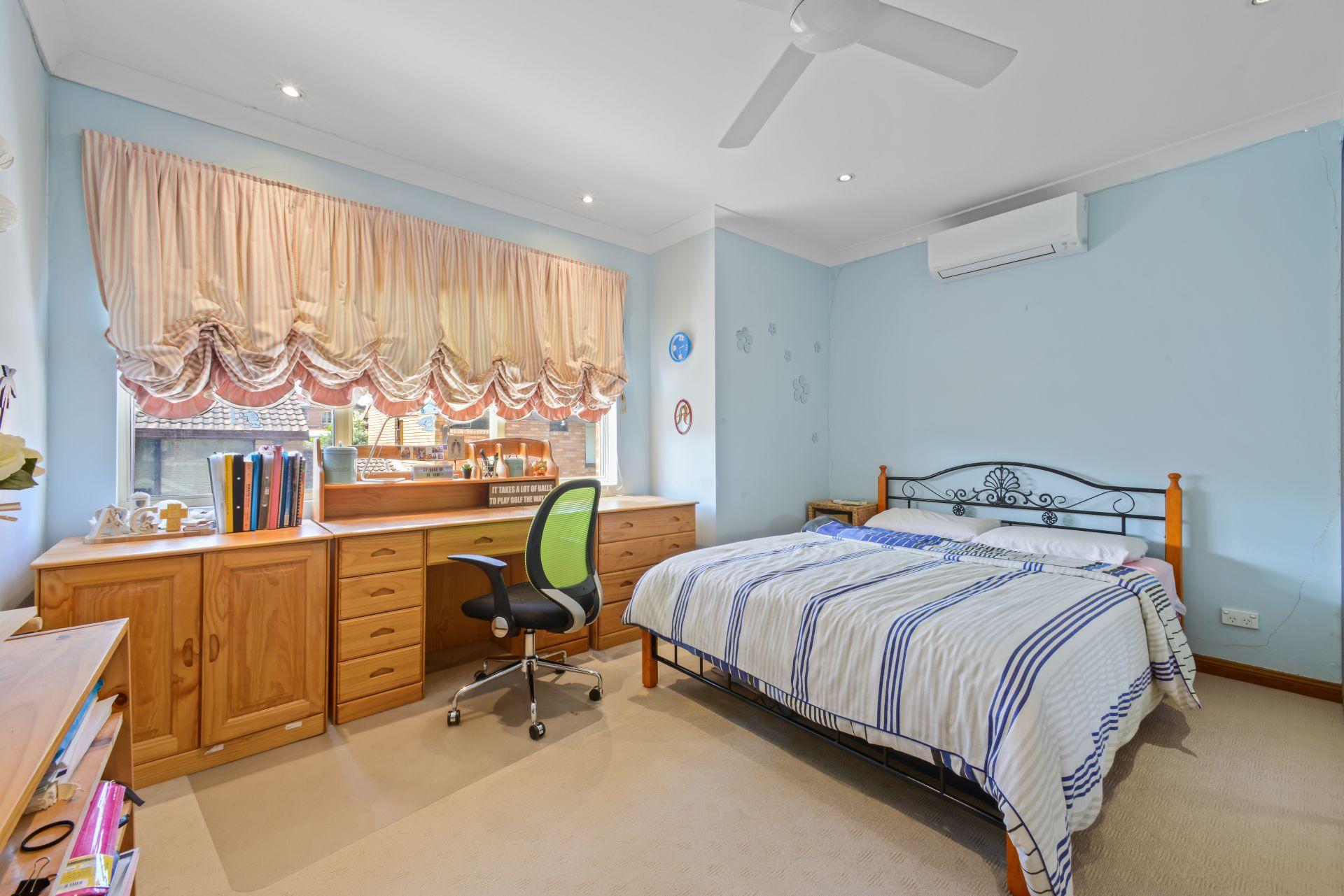 92a Burwood Road, Croydon Park NSW 2133