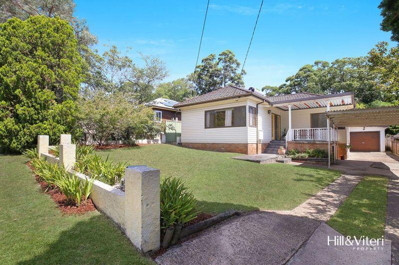 15 Oakwood Street, Sutherland NSW 2232