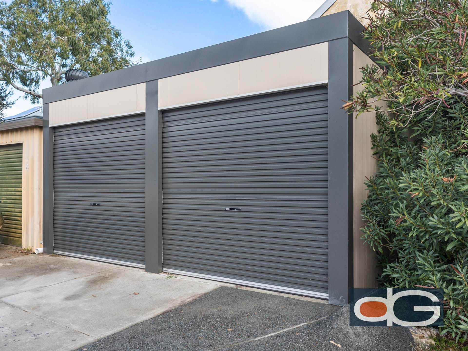 29 South Street, South Fremantle