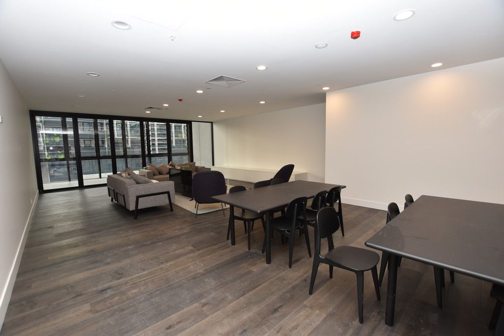 BRAND NEW Two Bedroom Apartment in the Perfect Location!