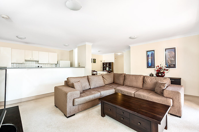 21F/19-21 George Street, North Strathfield
