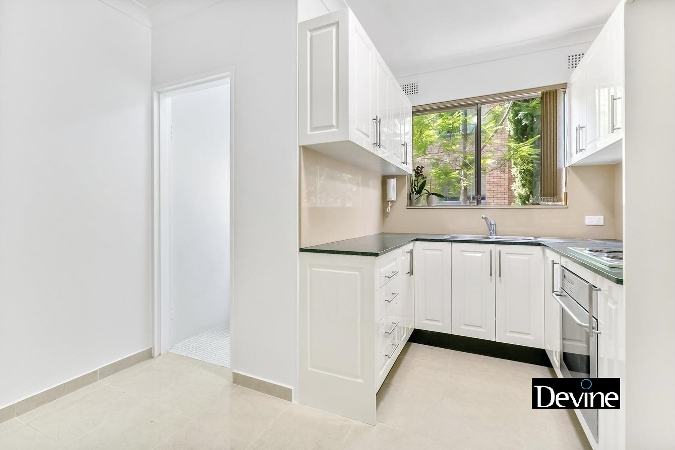 7/25 Myra Road , Dulwich Hill