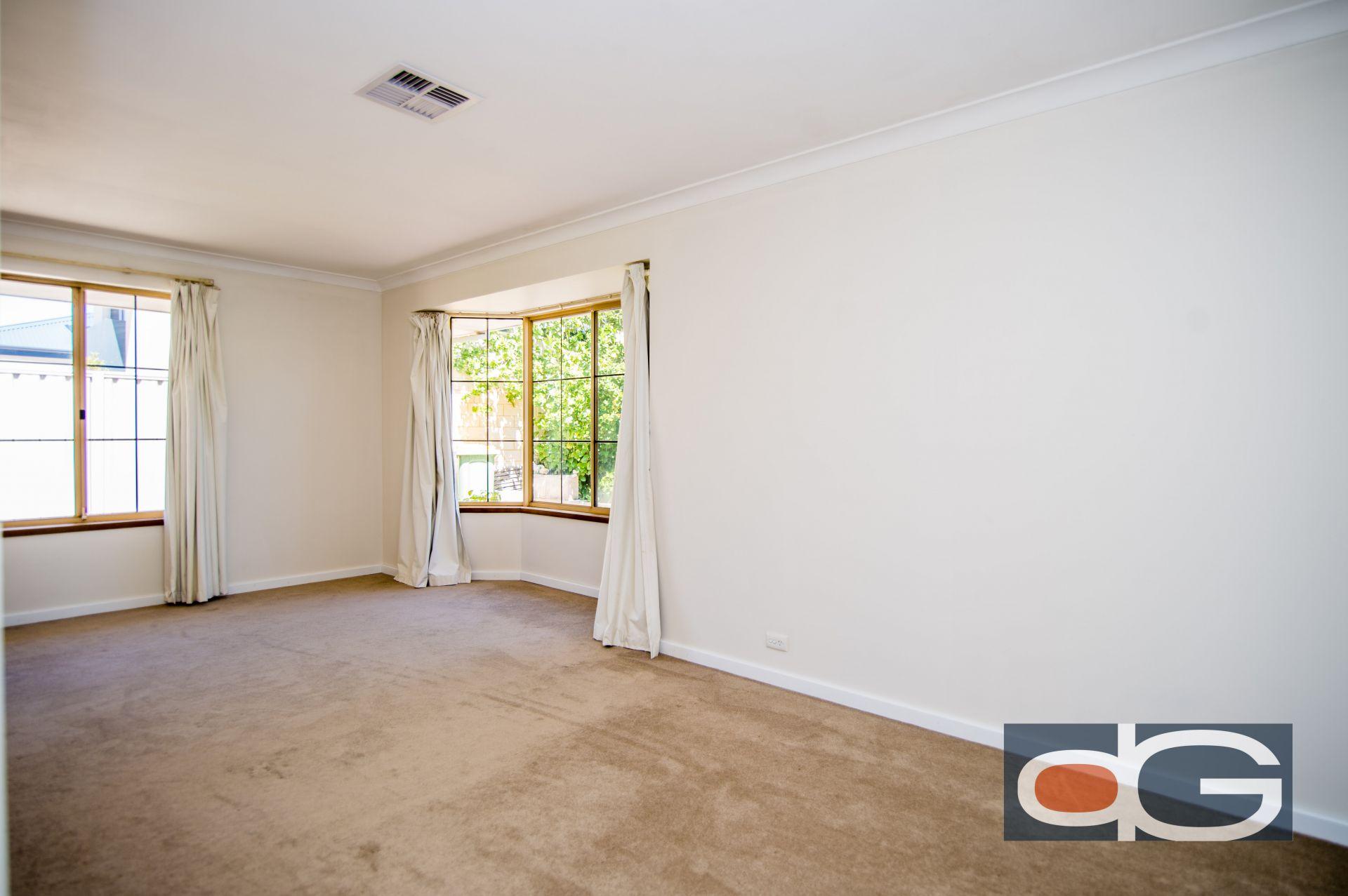 123a Marmion Street, Fremantle