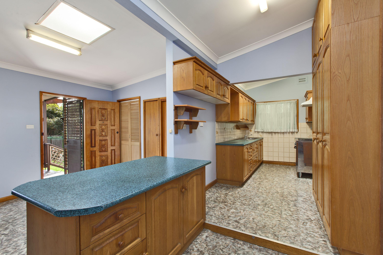 37 Princess Avenue North Strathfield 2137