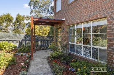 Attractive First Home or Investment