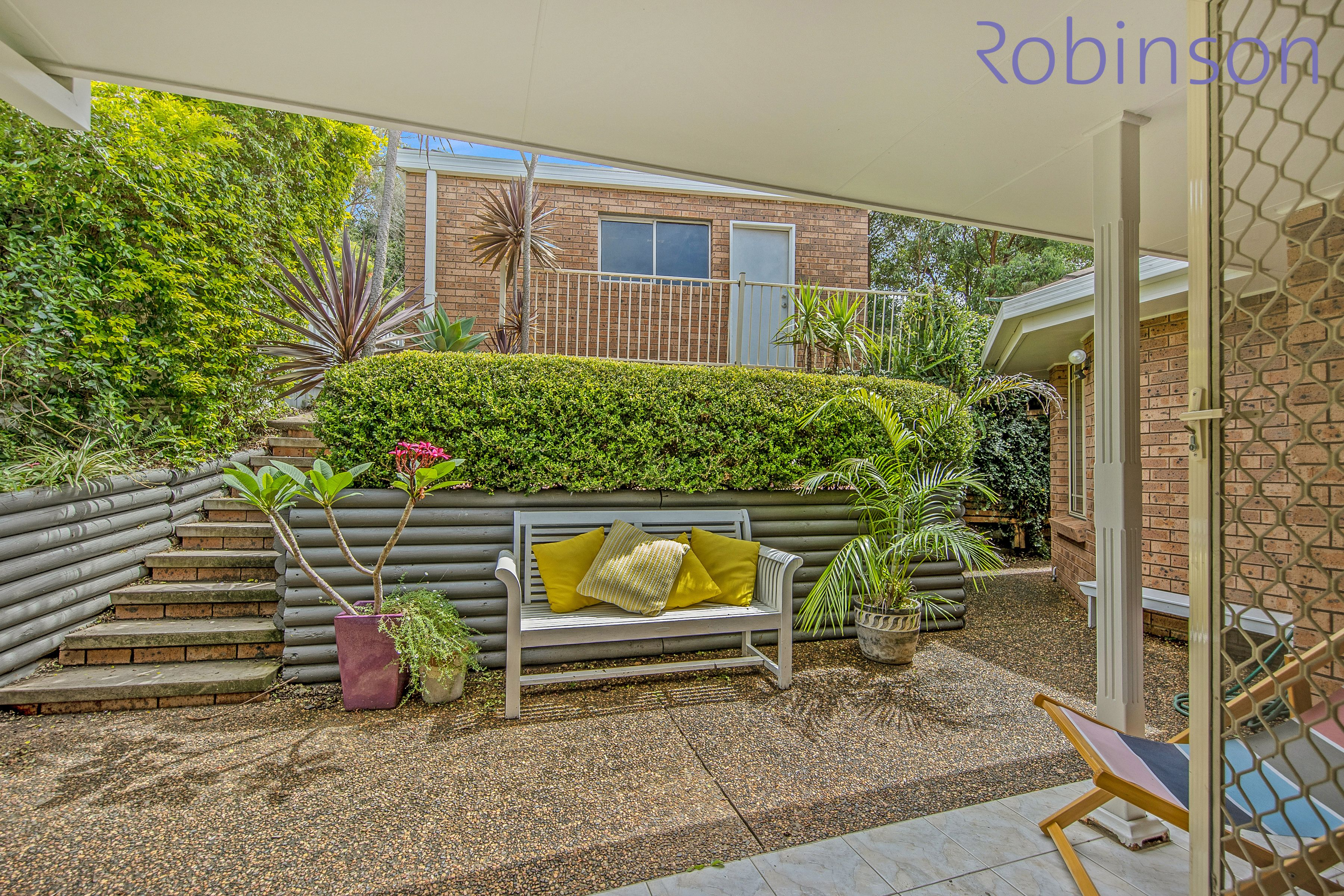 188 Morgan Street, Merewether
