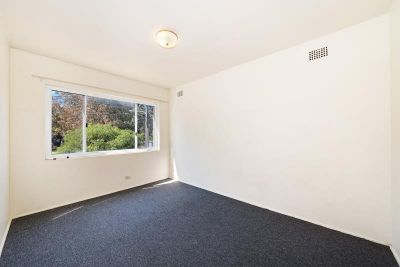 5/1 Dalby Place, Eastlakes