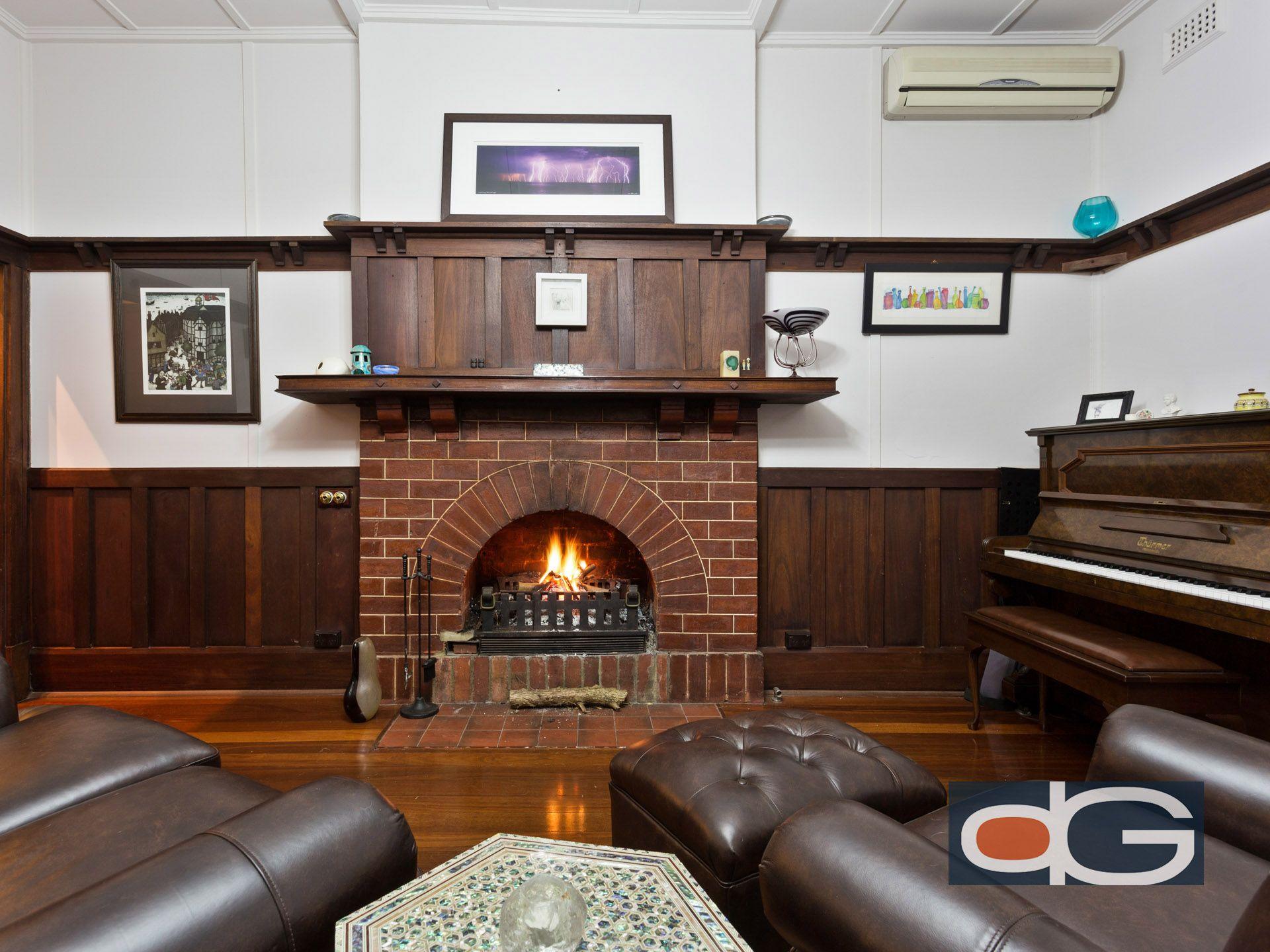 324 High Street, Fremantle