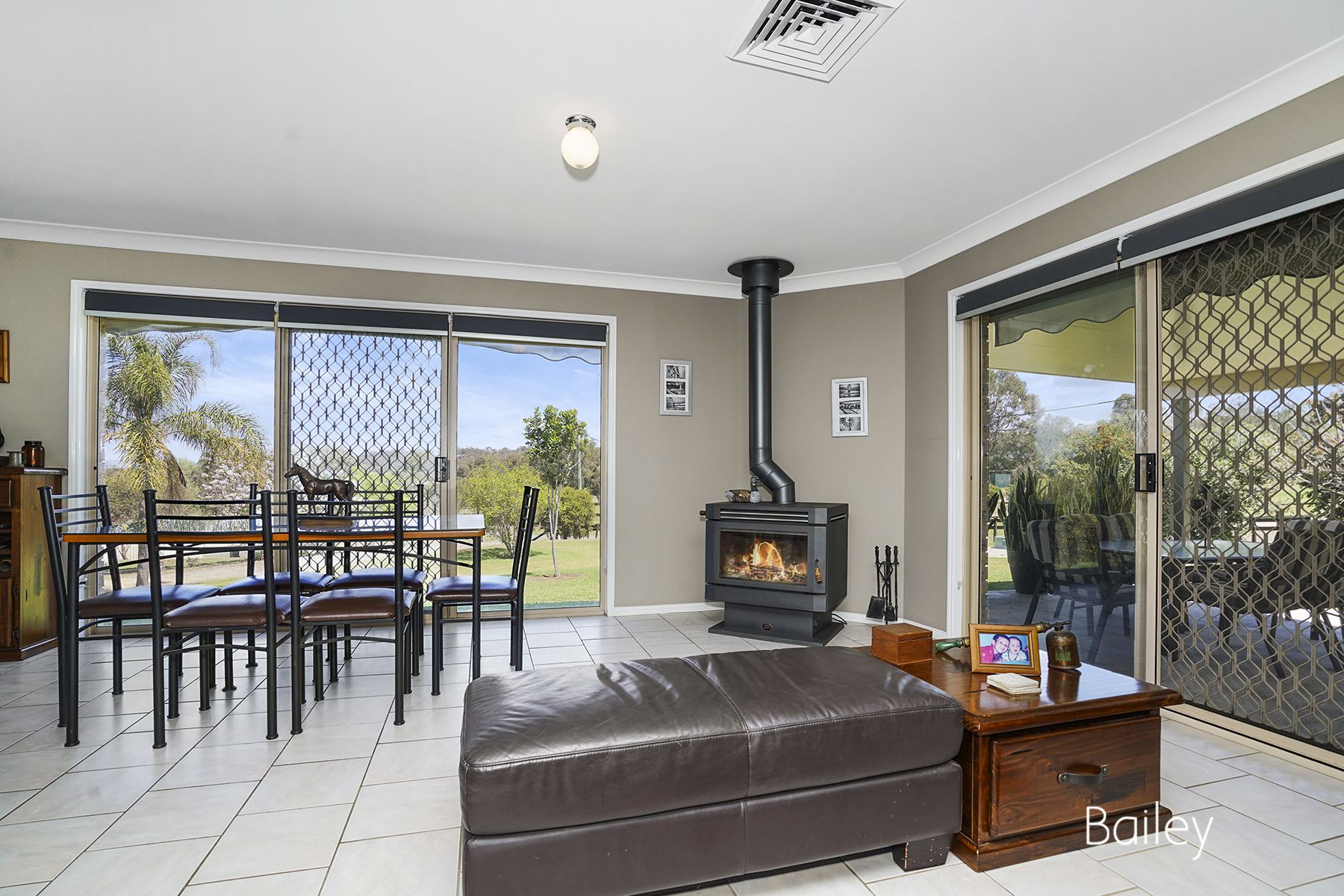 11 McDougall Close, Singleton