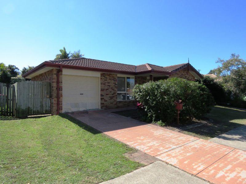 20 Homefield Street, Margate, QLD