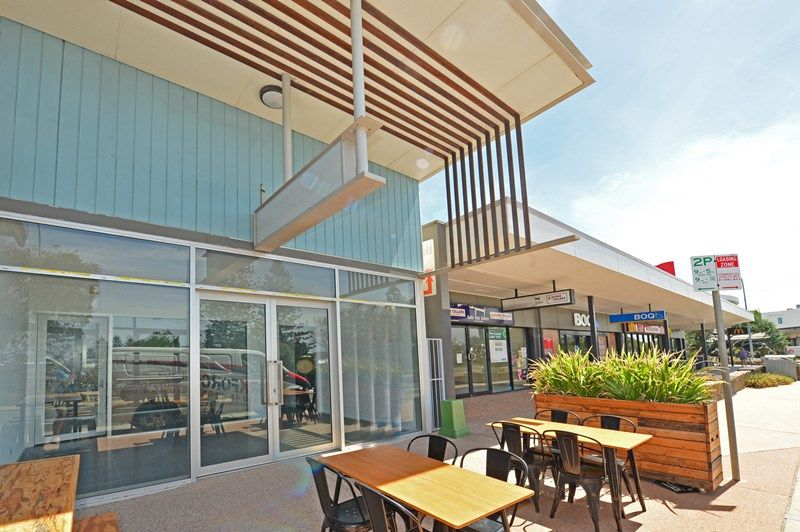 AFFORDABLE RETAIL SHOP FOR SALE OPPOSITE THE BEACH | COOLUM BEACH