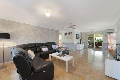 TOOGOOM, QLD 4655
