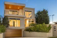 10 Powell Street West Ocean Grove, Vic